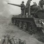 175MM Gun
