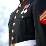 Celebrating 239 Years of Marine Corps Pride