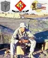 Corpsmen Quotes