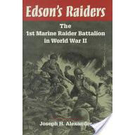 Edson's Raiders