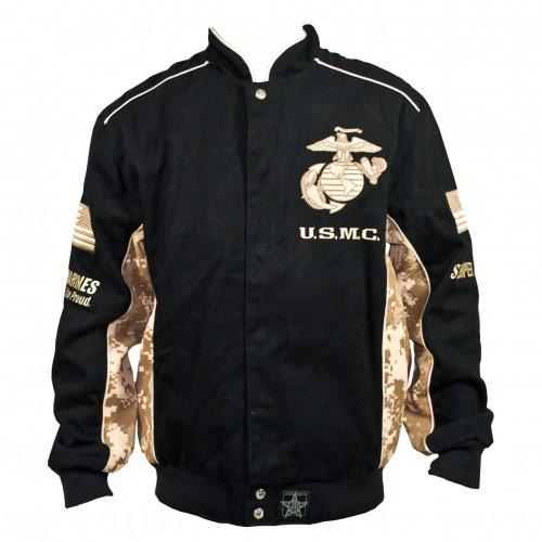 Semper Fi Marine