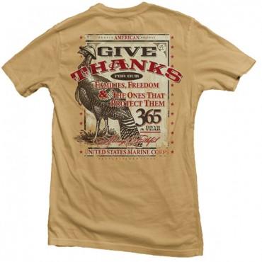 Thanksgiving shirt special