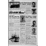Windward Marine 01 June 1962