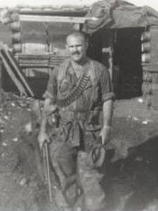 Why The USMC & 3/25/69