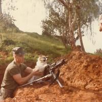 Beirut, Circa March 1983
