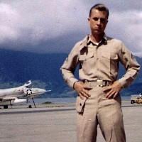 Memories Of A Kaneohe Marine