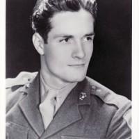 TAPS For Sgt Hugh Charles Krampe