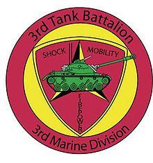 RETROSPECT (DMZ 1967 3RD TK.BN. 3RD MAR.DIV.)