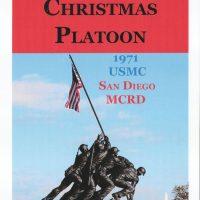 The Christmas Platoon