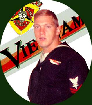 3rd Recon FMF Corpsman, Job Done December 1967-1968.